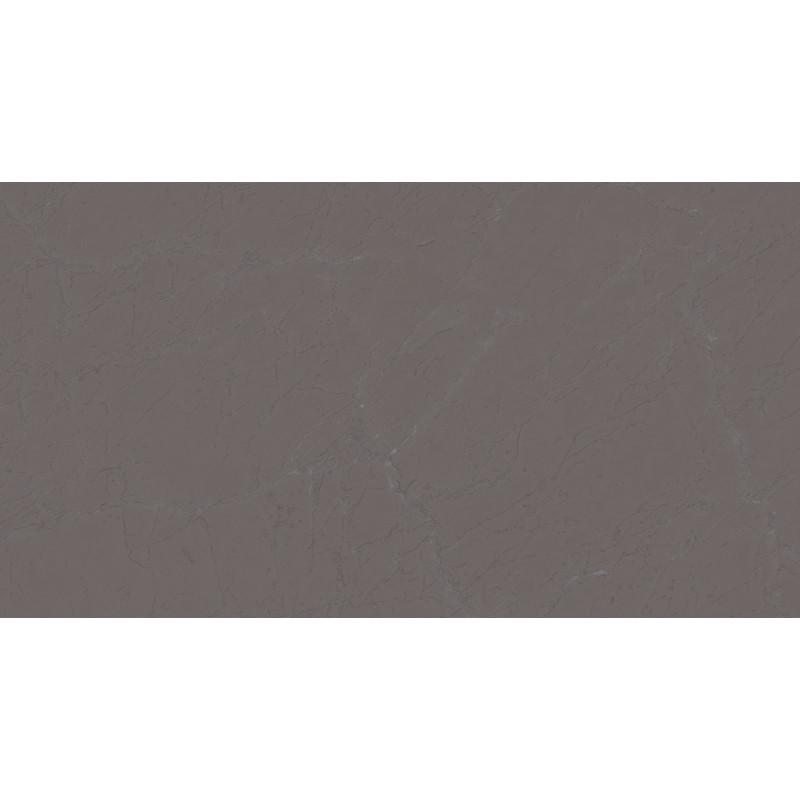 Blat kuchenny 1034 VL kamień grudniowy ciemny, 38mm