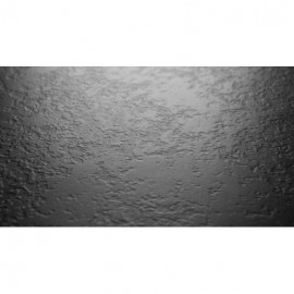 Blat kuchenny D1038 SK beton millenium, 38mm