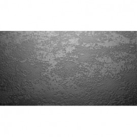Blat kuchenny D1043 BL beton era, 38mm