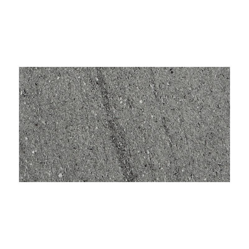 Blat kuchenny D1046 KM granit ciemny, 38mm