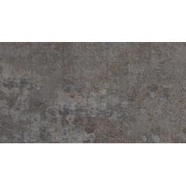 Blat kuchenny D1052 BL melafir 38mm