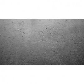 Blat kuchenny D3265 BT beton ciemny, 38mm