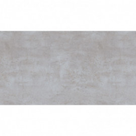 Blat kuchenny D3963 SK beton dekada, 38mm