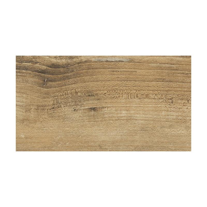Blat kuchenny D4040 MX drewno retro, 38mm