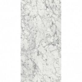Blat kuchenny D4876 SM marmur sentymentalny, 38mm