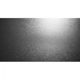 Blat kuchenny D5983 PE marmur torino, 38mm