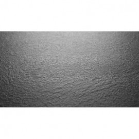 Blat kuchenny D8002 KM granit sevilla, 38mm