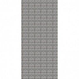 Blat kuchenny D4863 BS aleksandria ciemna, 38mm
