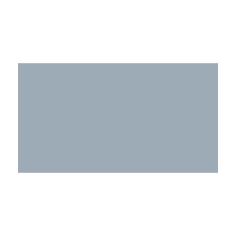 Płyta laminowana U4435 VL niebieski przydymiony