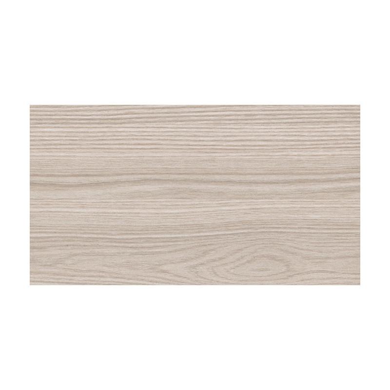 Płyta laminowana D4433 OV wiąz biały
