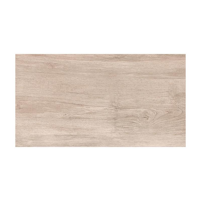 Płyta laminowana D4426 OV jesion jasny