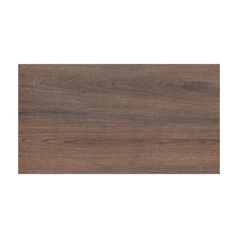 Płyta laminowana D4420 OV kasztan brązowy