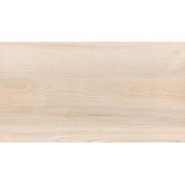 Płyta laminowana D4419 OV kasztan biały