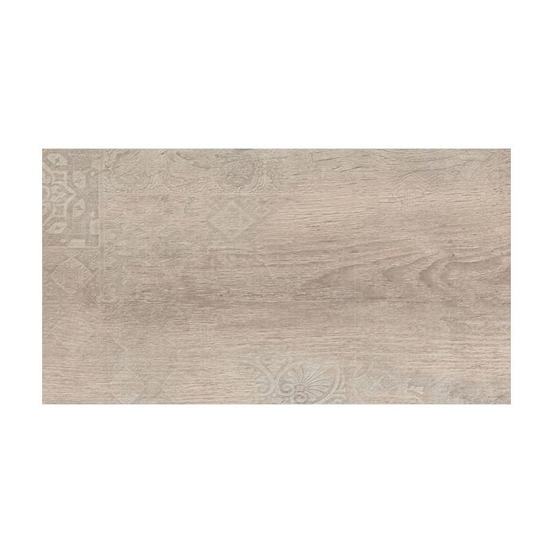 Płyta laminowana D4415 OV neapolis jasny
