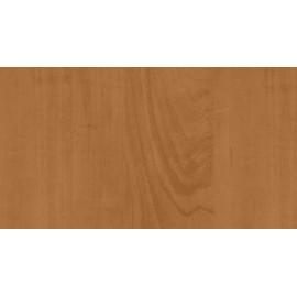 Płyta laminowana D9311 SM olcha górska