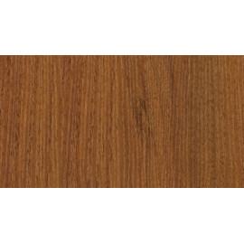 Płyta laminowana D722 SE orzech jasny