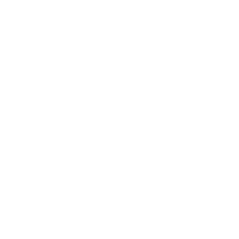 Płyta laminowana U8685 SM biel alpejska