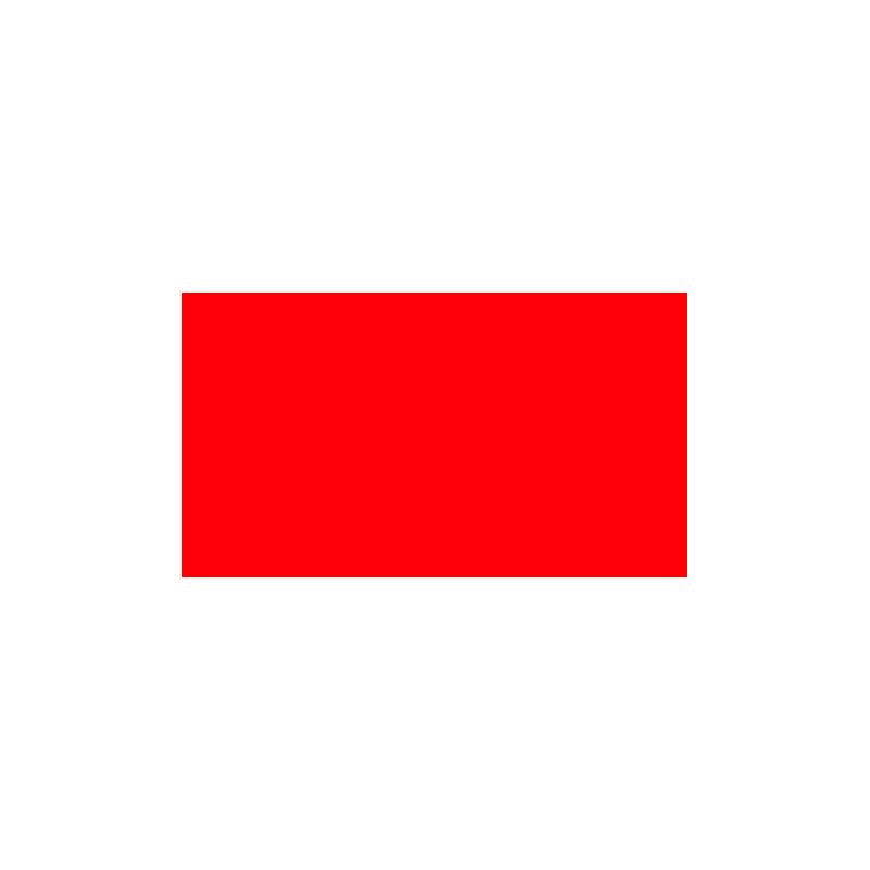 Płyta laminowana U7110 VL czerwony koral