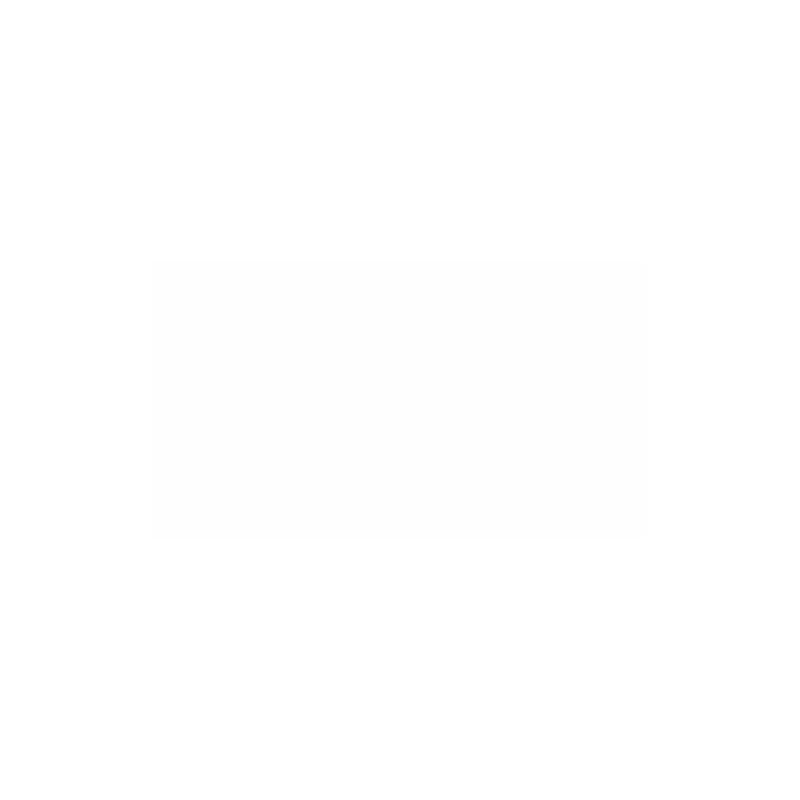 Płyta laminowana U570 VL biała porcelana - STOP FIRE