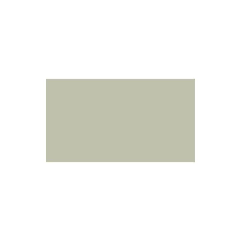 Płyta laminowana U544 VL szary łąkowy