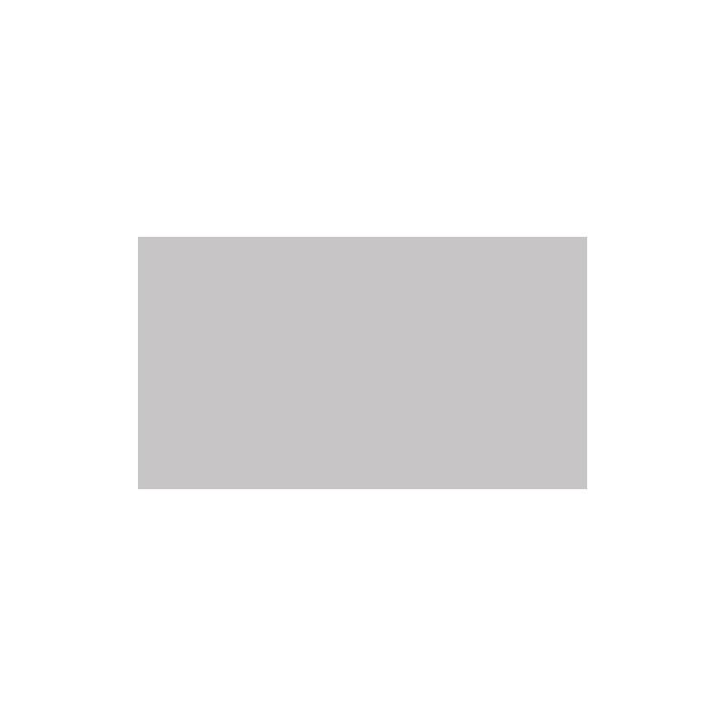 Płyta laminowana U540 VL szary kamienny - STOP FIRE