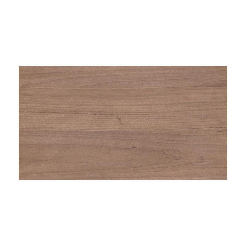 Płyta laminowana D4413 OV drewno lipowe piaskowe