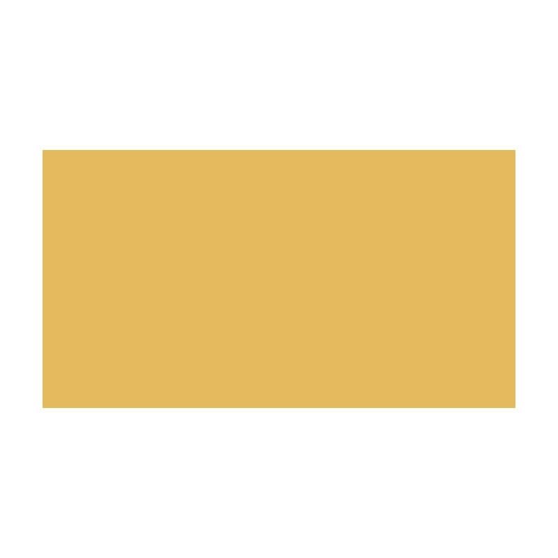 Płyta laminowana U3986 VL musztardowy