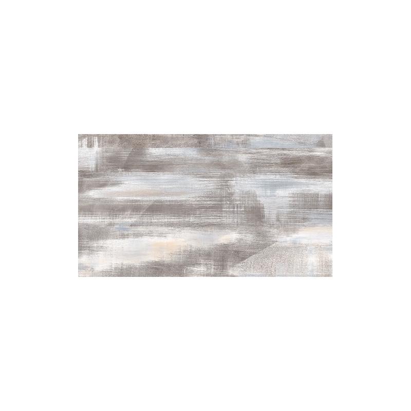 Płyta laminowana D3828 VL hong kong