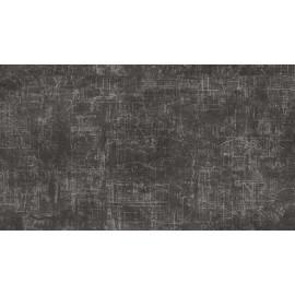 Płyta laminowana D3827 VL istambuł