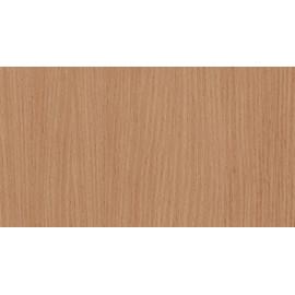 Płyta laminowana D381 SE buk jasny