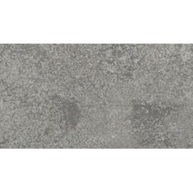 Płyta laminowana D3274 BS beton