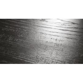 Płyta laminowana D3190 SW wiąz largo