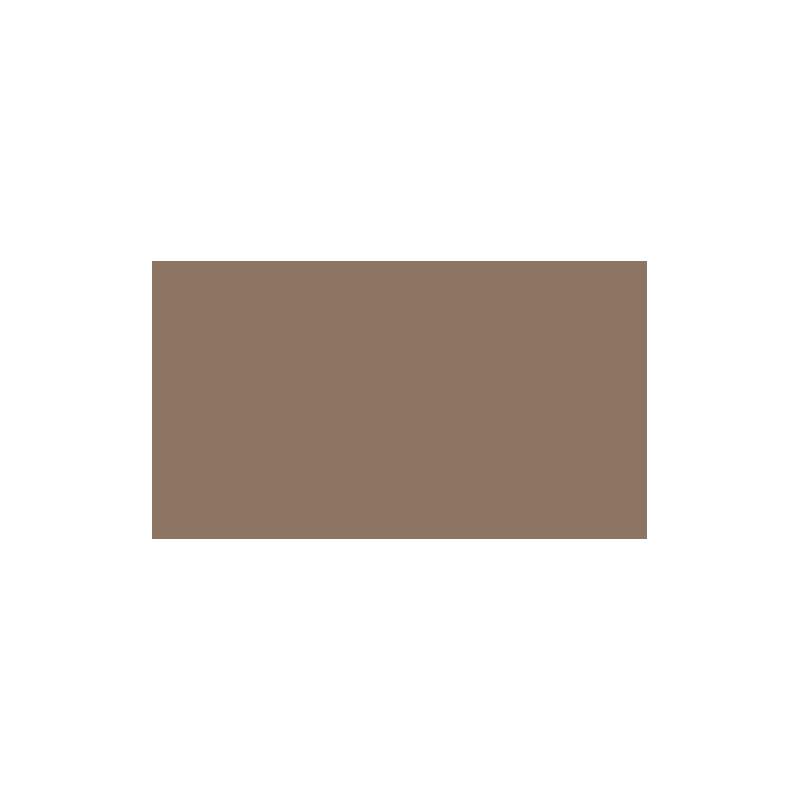 Płyta laminowana U3189 VL truflowy