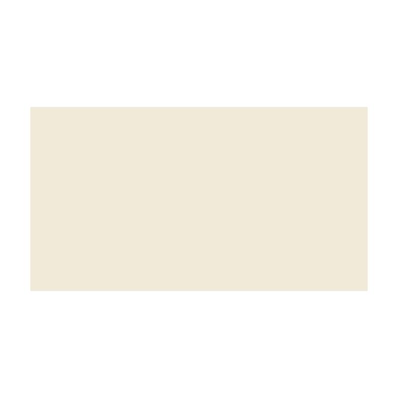 Płyta laminowana D3266 PE jaśmin