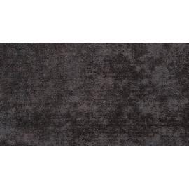 Płyta laminowana D3265 BS beton ciemny