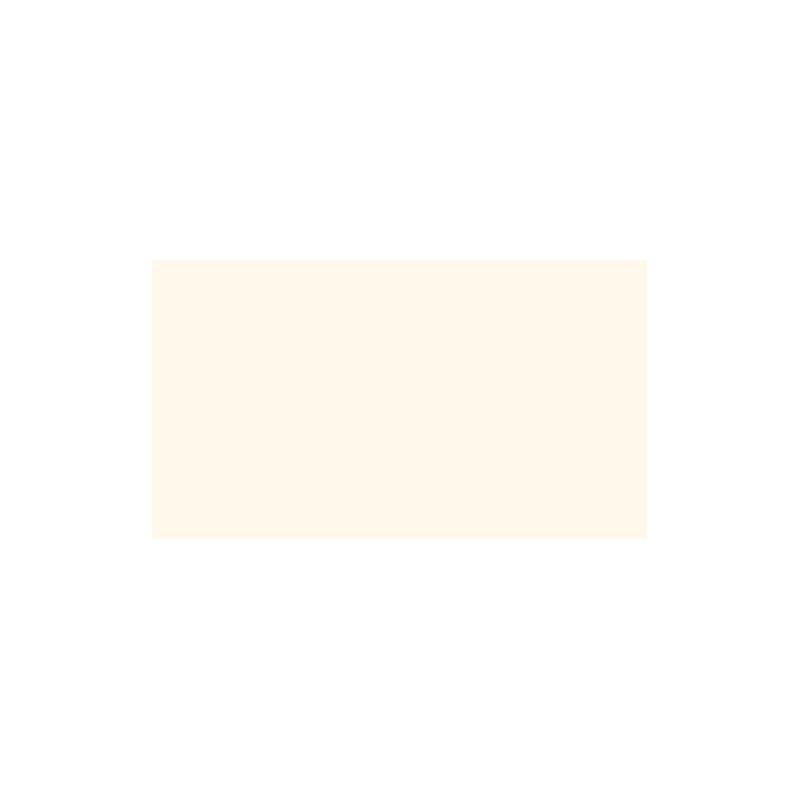 Płyta laminowana U3261 VL waniliowy