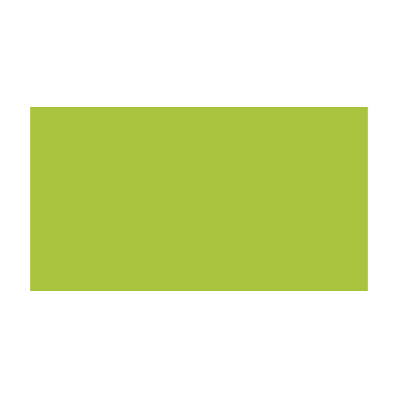 Płyta laminowana U3112 PE zielony limonka