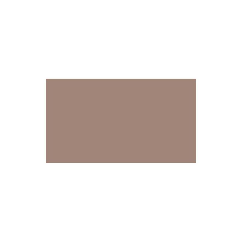 Płyta laminowana U3062 VL pralinkowy