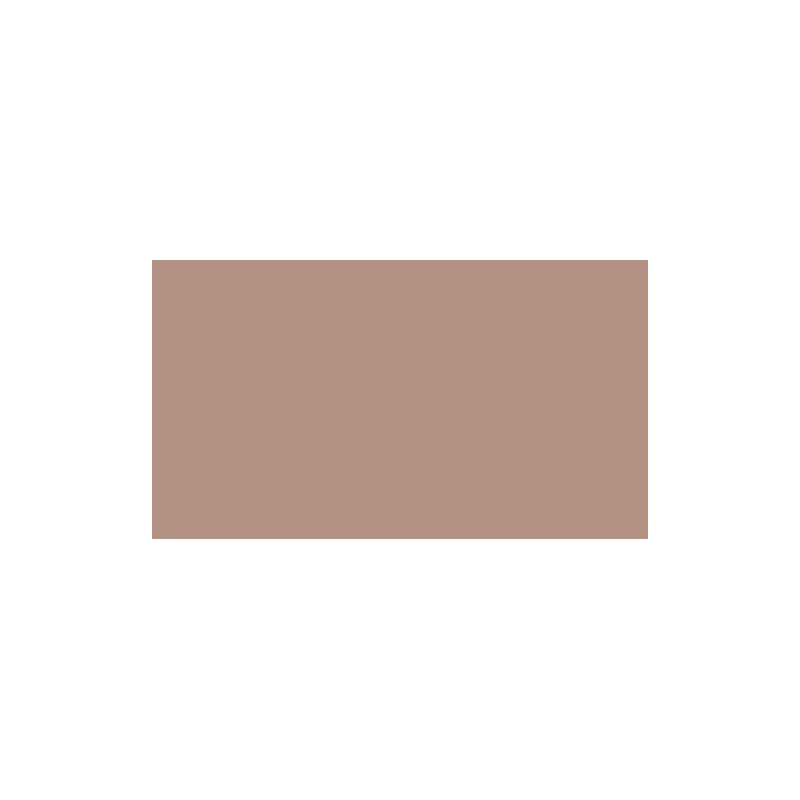 Płyta laminowana U3053 VL cappucino