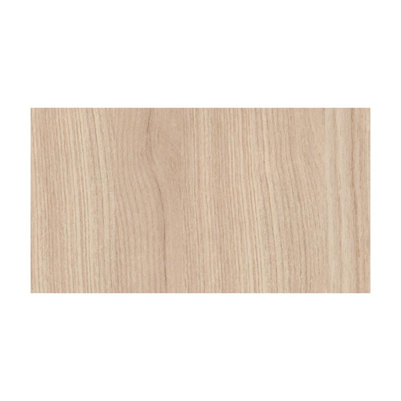 Płyta laminowana D2843 MX jesion calabria