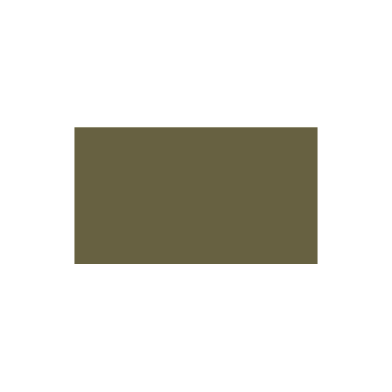 Płyta laminowana U2508 VL oliwkowy