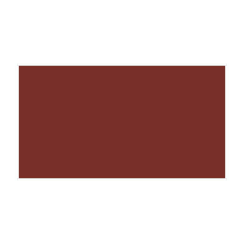 Płyta laminowana U2656 PE bordowy