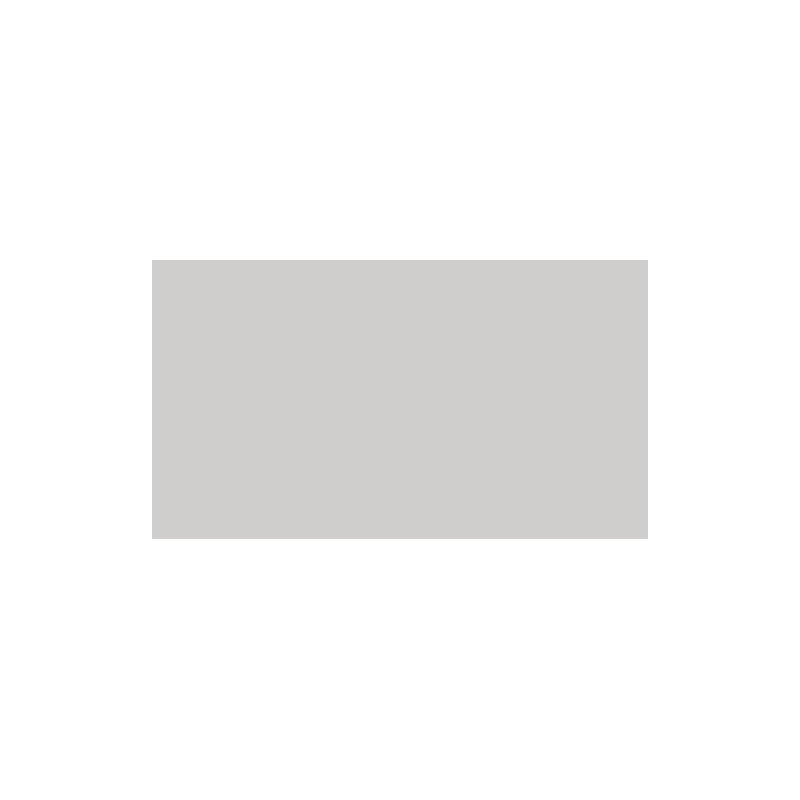 Płyta laminowana U2653 VL szary jasny