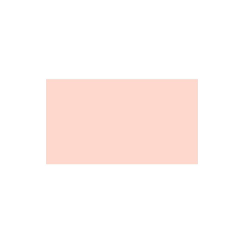 Płyta laminowana U141 VL różowy