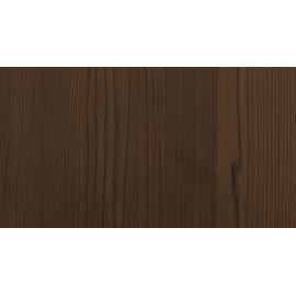 Płyta laminowana D0186 VL modrzew czekoladowy