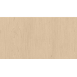 Płyta laminowana D440 SE klon vancouver jasny