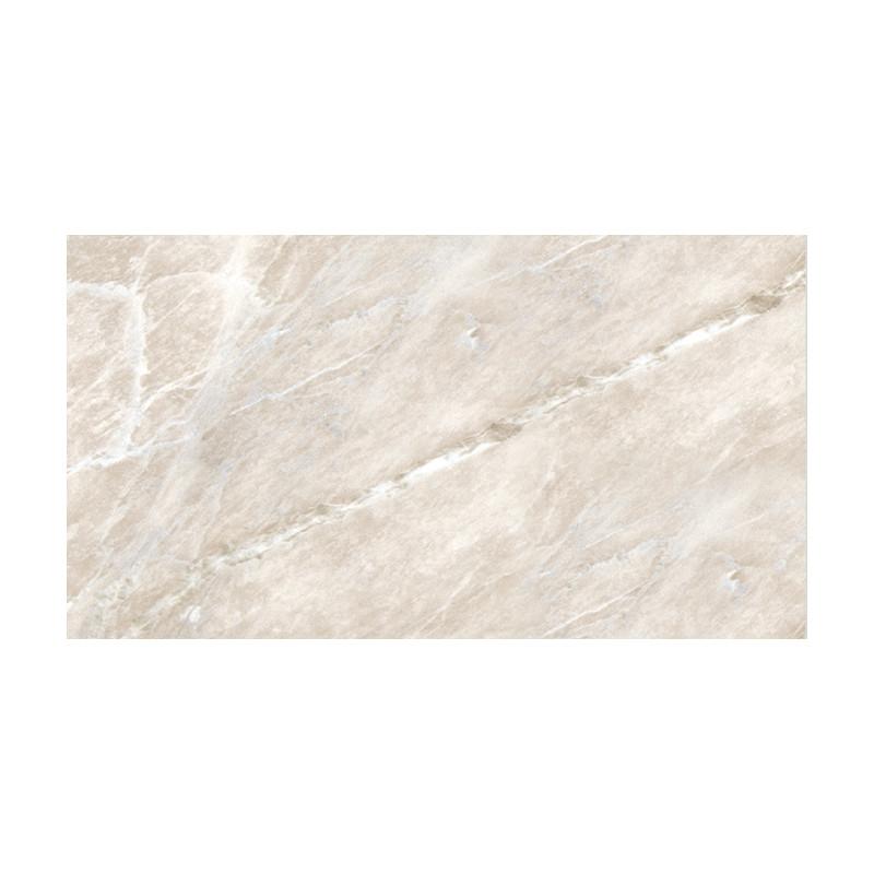 Blat kuchenny D5983 PE marmur torino, 28mm,