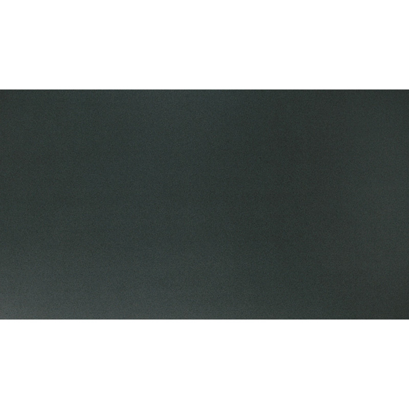 Blat kuchenny D495 PE eliza, 38mm
