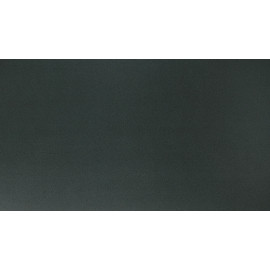 Blat kuchenny D495 PE eliza, 28mm