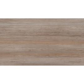 Blat kuchenny D4867 SQ trawertyn alhambra, 38mm